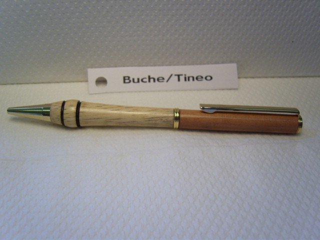 Buche/Tineo