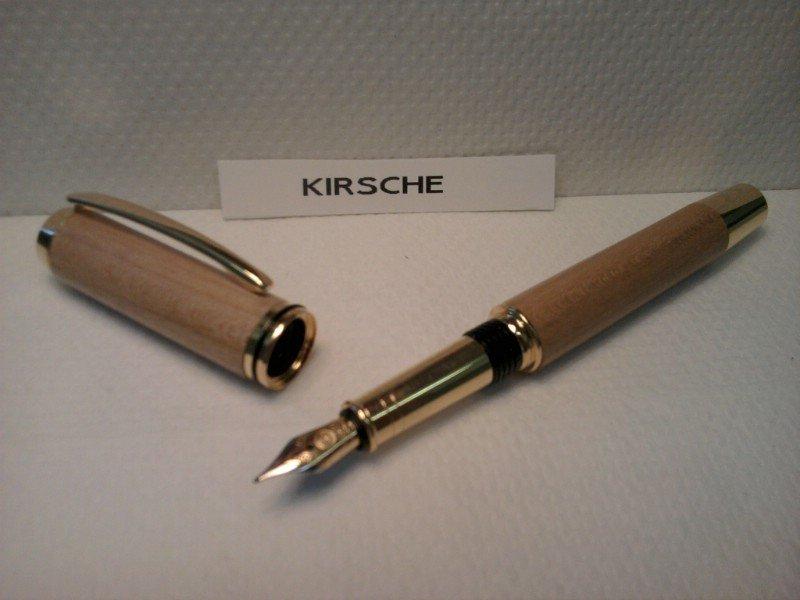 Kirsche1a