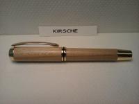 kirsche1b