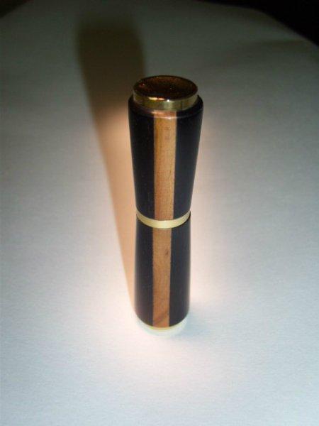 Parfümzerstäuber 2