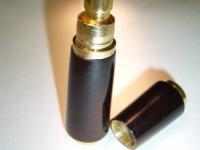 Parfümzerstäuber 1