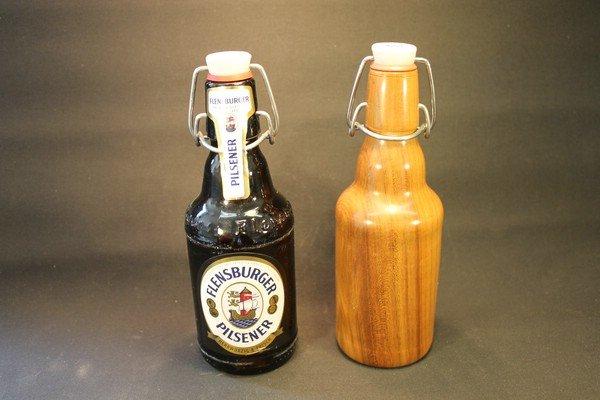 Flasch-Flens