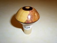 pflaume-1